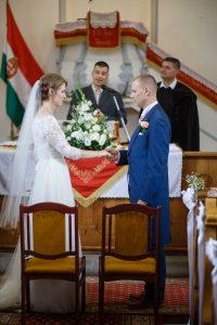 Angol Tolmács Török Tamás esküvő 2019 aug (3)